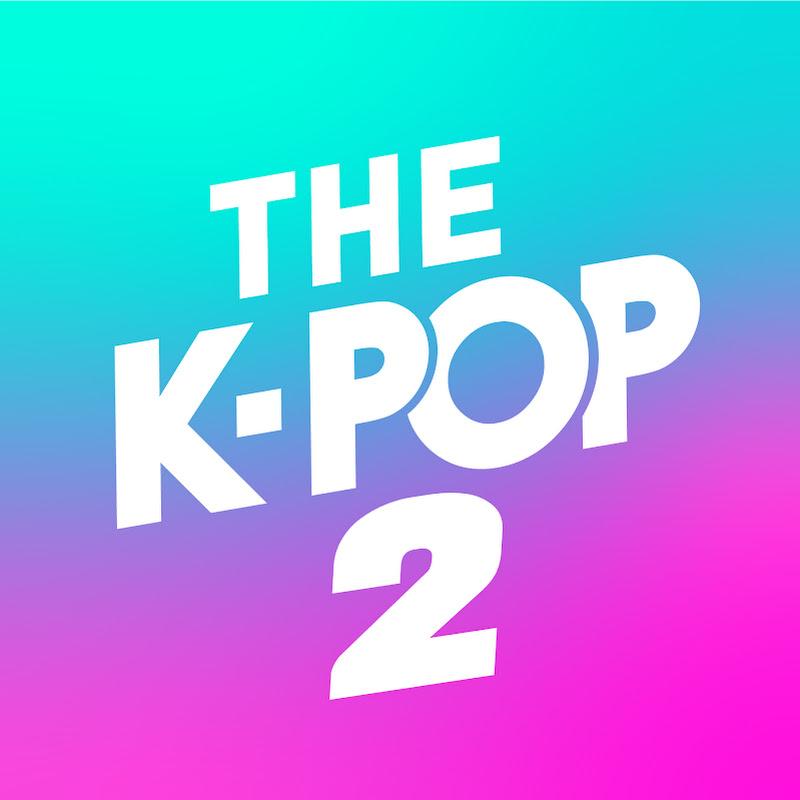 The K-POP2