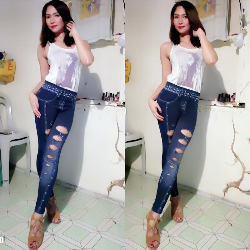 Amazing_Carmela Zhuang1530