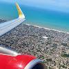 DFE Dutch Flight Experience