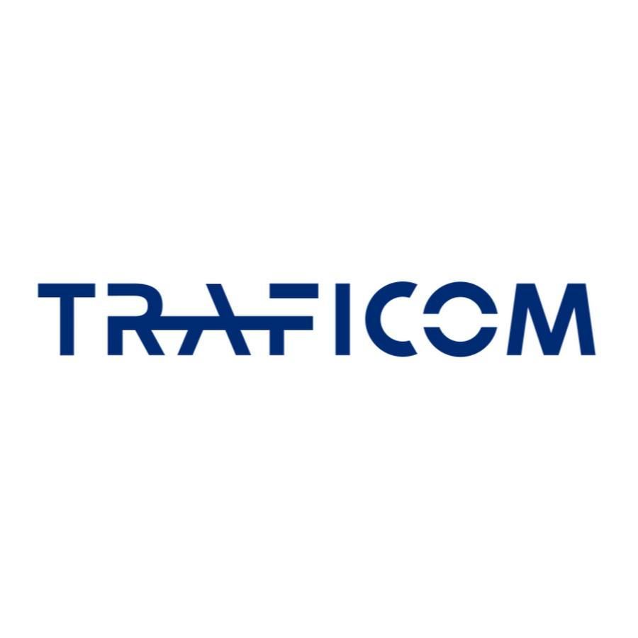 Liikenne Ja Viestintävirasto
