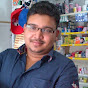 imthihas Abdul Gafoor - Youtube
