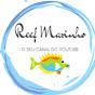 Reef Marinho