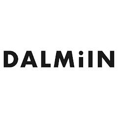 유튜버 Dalmiin Baking Studio 달미인베이킹스튜디오의 유튜브 채널