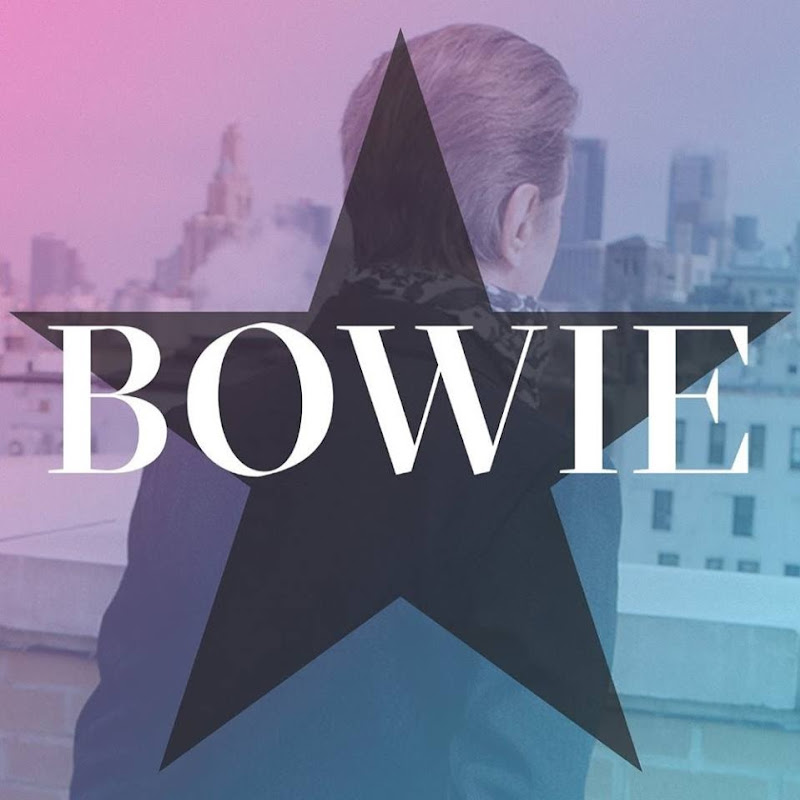 OfficialDavidBowie