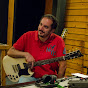 לימוד גיטרה - שיעורי גיטרה אורי ברנס