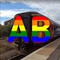 AB Trains