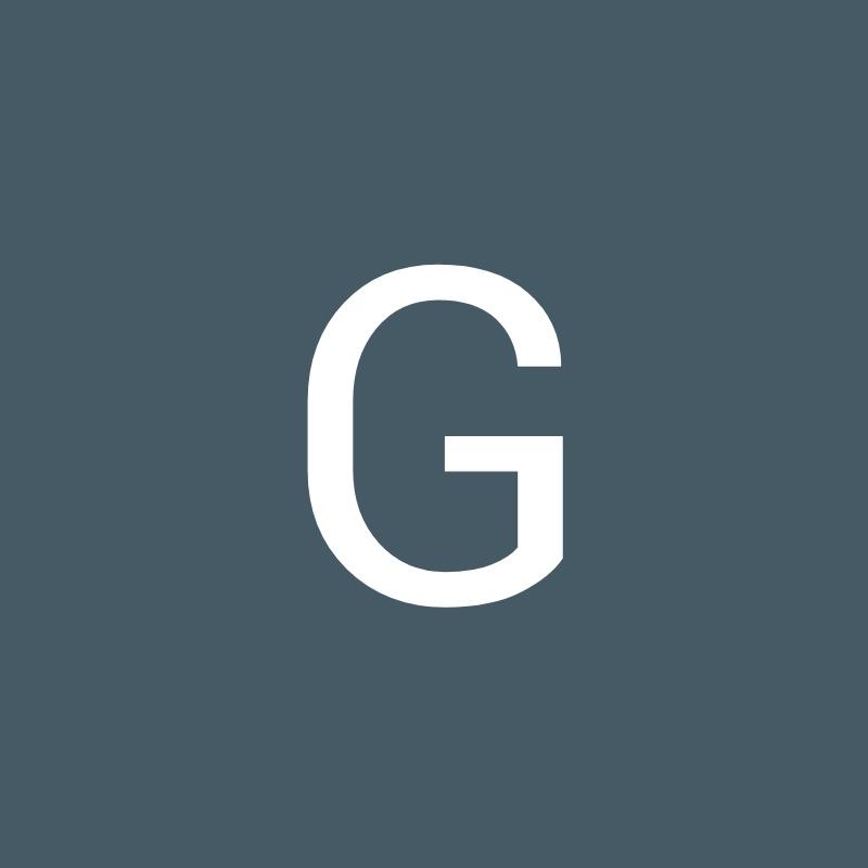 Goodclipsdaily