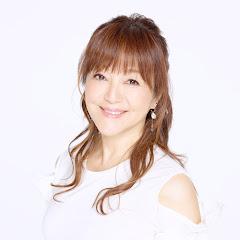 岩崎宏美 公式YouTubeチャンネル