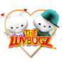 The LuvBugz - Nursery Rhymes & Kids Songs