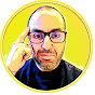 TV4K HIGH-TECH