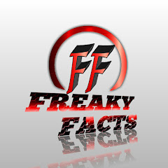 Freaky Facts
