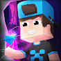 Mareolito Gamer - Minecraft PE