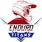 Enduro Titans