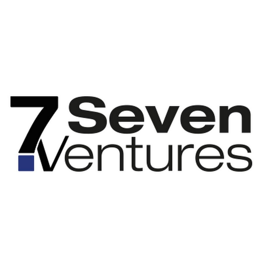 Sevenventures