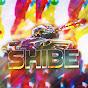 Shibe123