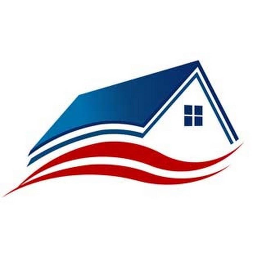 America S Best House Plans Youtube