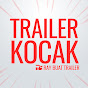Ray Buat Trailer