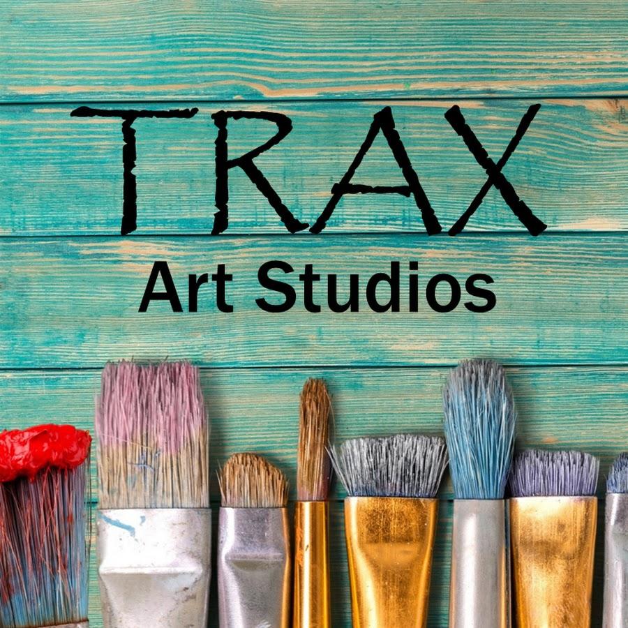art classes near me - 900×900