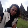 Tretan Boy Syafii Official