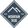 Mountain Tribe