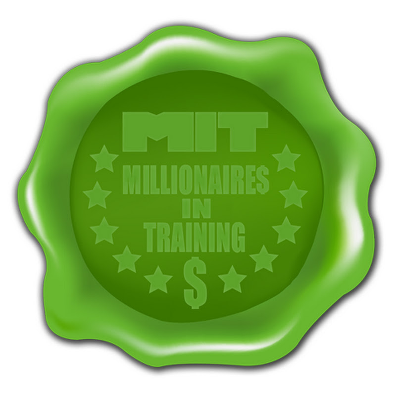 MITMillionaires TV