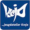 Jeugdatelier Krejo