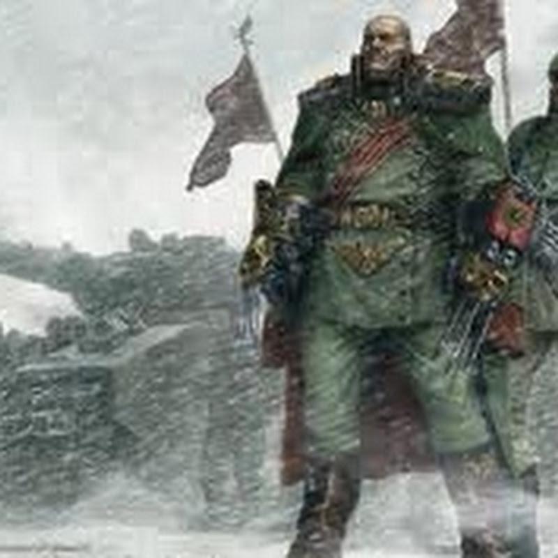 imperialwarhammer