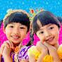 ช่อง YimYam TV