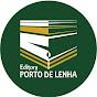 Porto de Lenha Editora