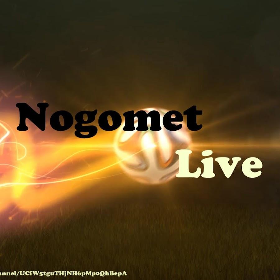 Live Nogomet