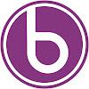 Bankroll Network