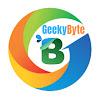 GeekyByte