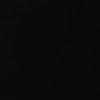 HyperKID Gaming
