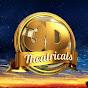 3-D Theatricals - @3dtheatricals - Youtube
