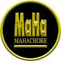 Mahachore Channel