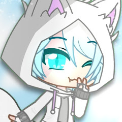 Icy_Wolf_2