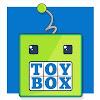 ToyBoxCollectibles