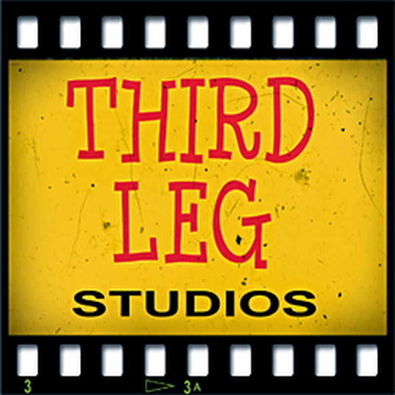 Third Leg Studios