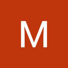 Mikayas
