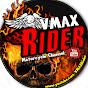 VMAX Rider