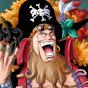 GensoTV - One Piece