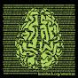 Brainhack-AMX - Youtube
