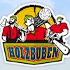 Brennholz.eu - HolzBuben GmbH