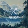 Field Treasure Designs