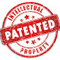 Patent Law for Engineers and Scientists