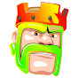 King Clasher - Clash Of Clans