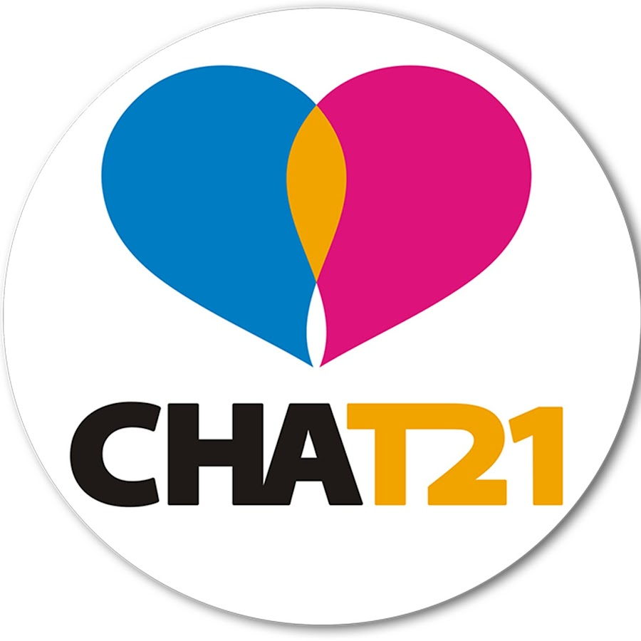 Chat21