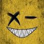 بلال أحمد الشيخ - Games