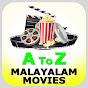 A To Z Malayalam Movies