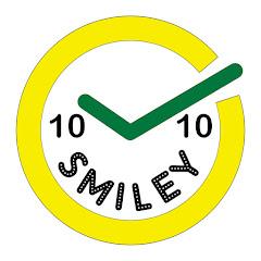 1010 SMILEY
